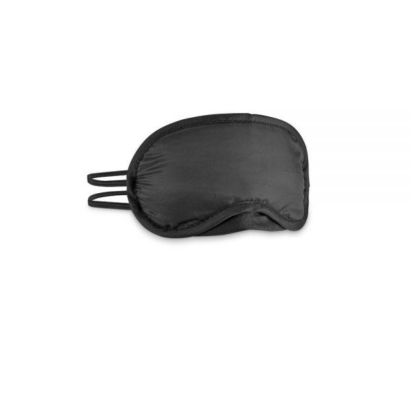 Maska za spavanje S98113