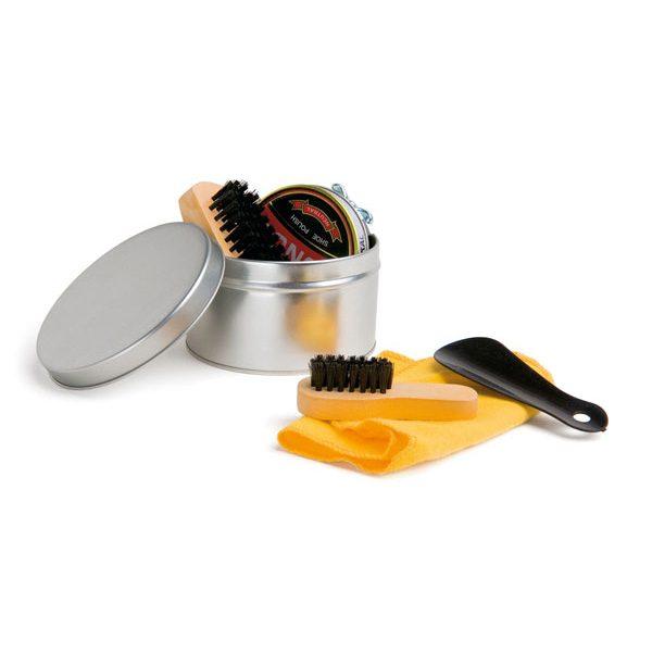 Set za čišćenje cipela S98117