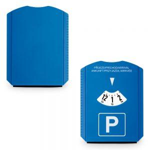 Oznaka za parking S98126