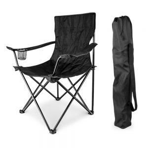 Sklopljiva stolica S98131