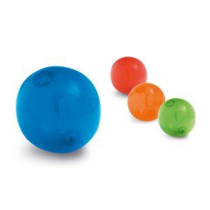 ravnalo od ball-a S98219