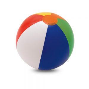 ravnalo od ball-a S98264