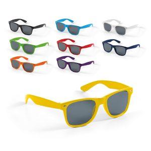 Sunčane naočale S98313