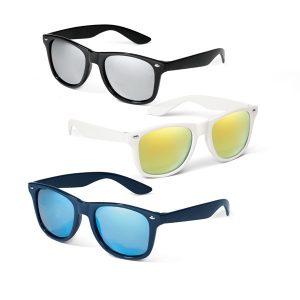 Sunčane naočale S98317