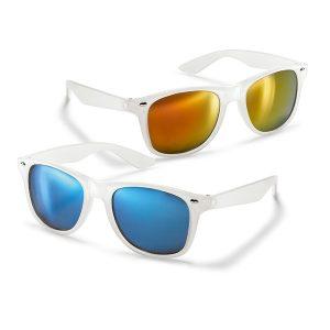 Sunčane naočale S98319