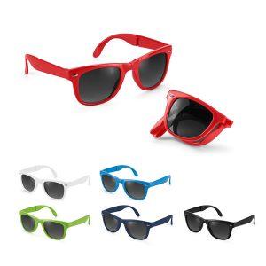 Sklopljive sunčane naočale S98321