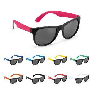 Sunčane naočale S98323