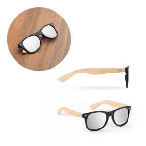 Sunčane naočale S98324