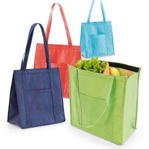 Rashladna torba 10 L S98410