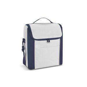 Rashladna torba 12 L S98415