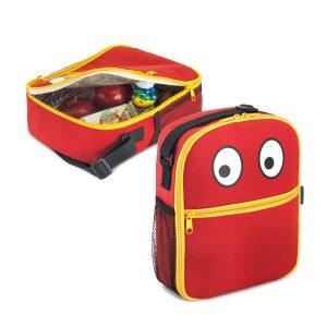Rashladna torba za djecu 3 L S98416