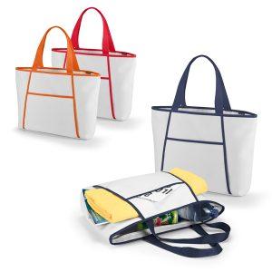Rashladna torba 9 L S98417