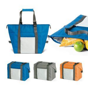 Rashladna torba 15 L S98420