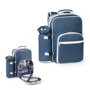 Rashladni ruksak za piknik S98421