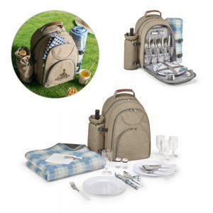 Rashladni ruksak za piknik S98422