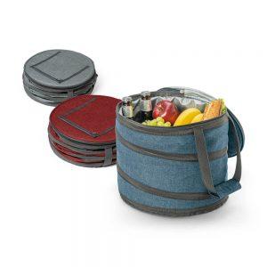 Sklopljiva rashladna torba 15 L S98425