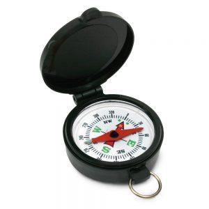 Kompas S98808