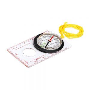 Kompas S98825