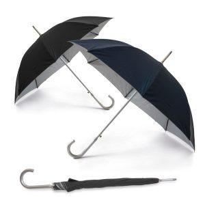 Kišobran sa automatski otvaranjem S99115