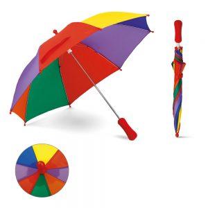 Dječiji kišobran S99133