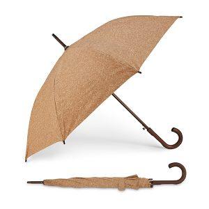 Kišobran od pluta S99141
