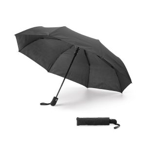 Kompaktni kišobran S99144