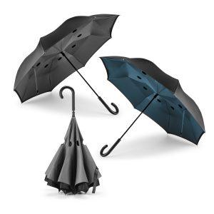 Reverzibilni kišobran S99146