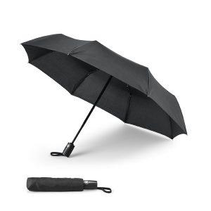 Kompaktni kišobran S99147