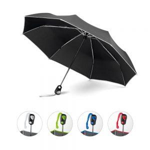 Kišobran sa automatski otvaranjem i zatvaranjem S99150