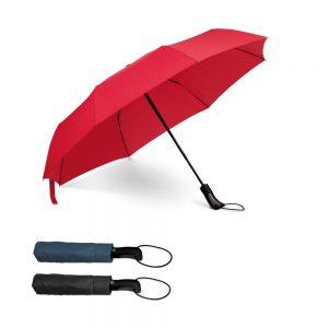 Kišobran sa automatski otvaranjem i zatvaranjem S99151