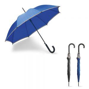 Kišobran sa automatski otvaranjem S99152