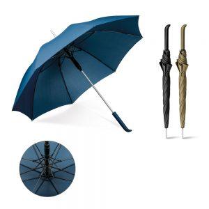 Kišobran sa automatski otvaranjem S99155