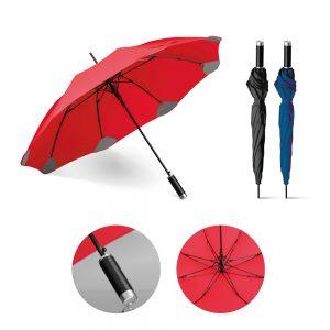 Kišobran sa automatski otvaranjem S99156