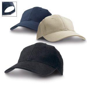 Platnena kapa 100% pamučna S99406