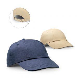 100% pamučna kapa S99431