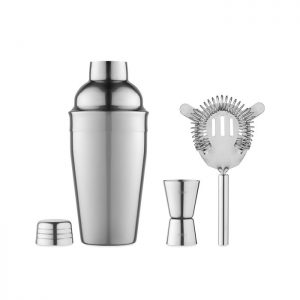 SET ZA KOKTEL 500 ml FIZZ KC4298-17