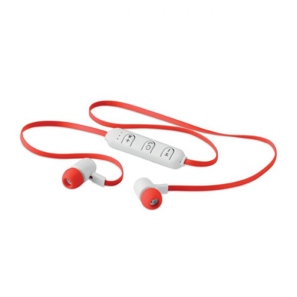 SLUŠALICE BLUETOOTH JAZZ MO9535-05