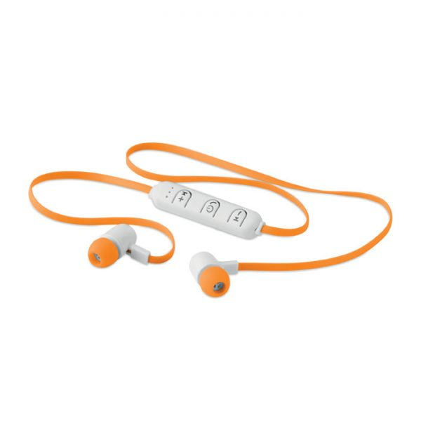 SLUŠALICE BLUETOOTH JAZZ MO9535-10
