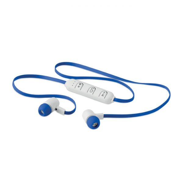SLUŠALICE BLUETOOTH JAZZ MO9535-37