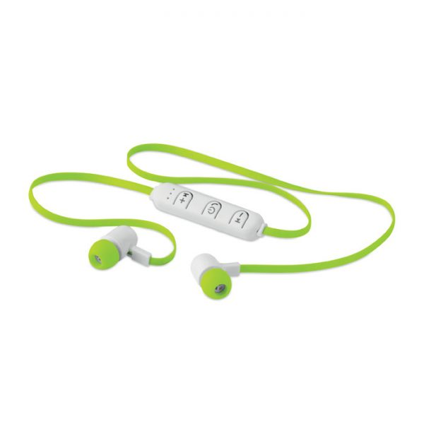 SLUŠALICE BLUETOOTH JAZZ MO9535-48