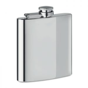 PLJOSKA INOX 175 ml SLIMMY FLASK + MO9569-16