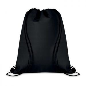210D Drawstring cooler bag COOLTAS MO9696-03