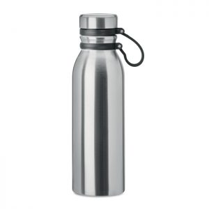 Double walled flask 600 ml. ICELAND LUX MO9939-16