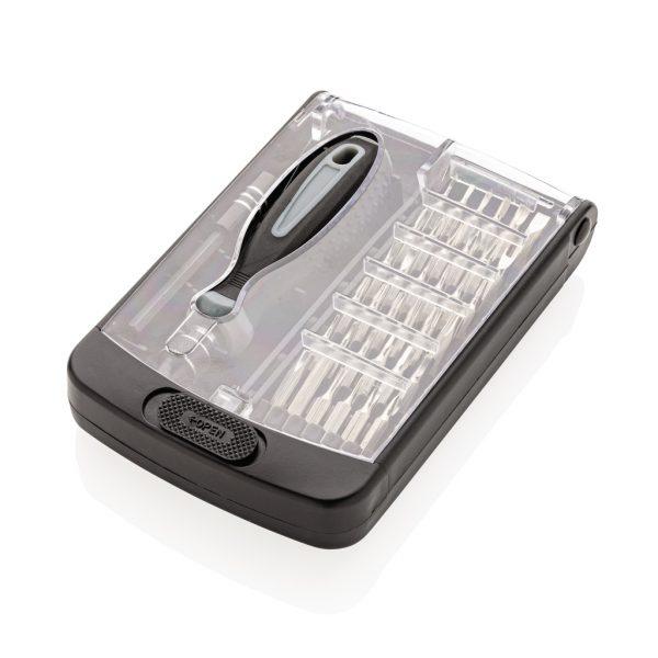 38 PCS tool set P221.521
