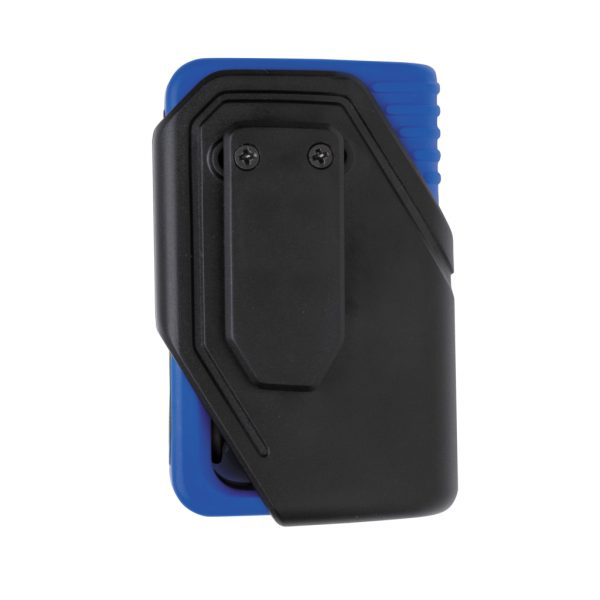 Pocket bit set 13 pcs P221.585