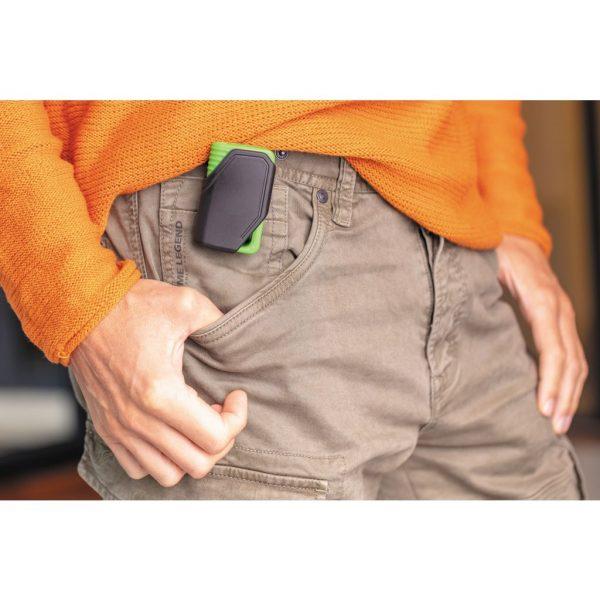 Pocket bit set 13 pcs P221.587