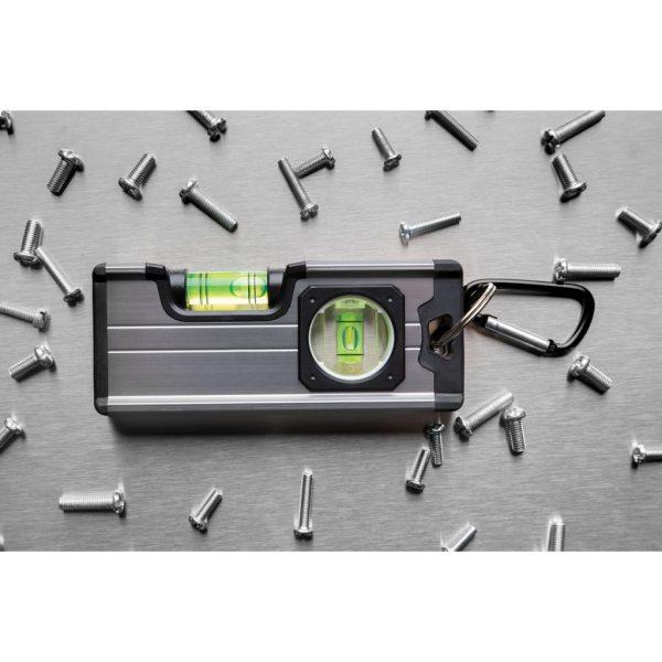 Level ruler medium P221.602