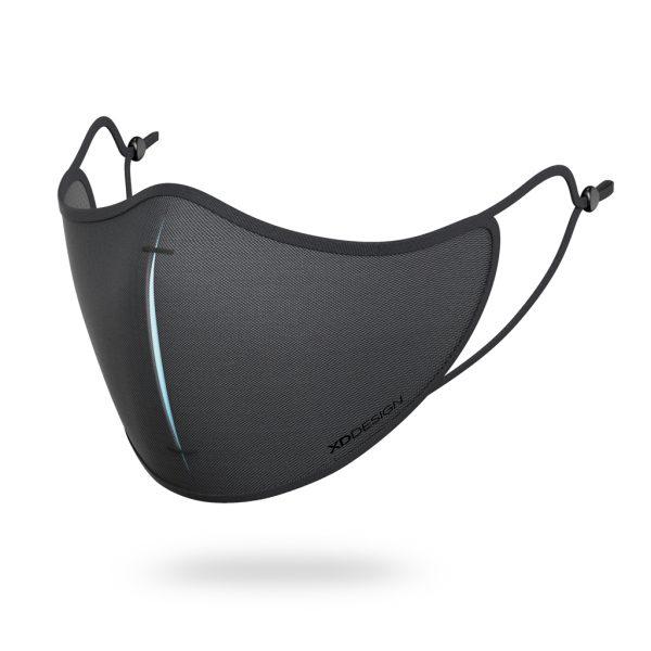 XD DESIGN Protective Mask Set P265.871