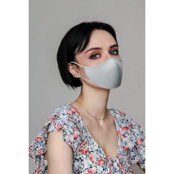 XD DESIGN Protective Mask Set P265.872