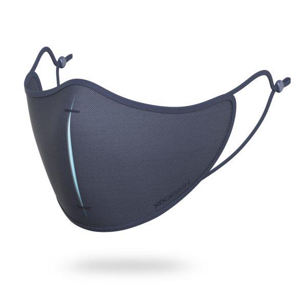 XD DESIGN Protective Mask Set P265.875